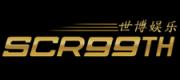 SCR99 casino